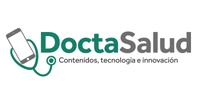 Docta Salud